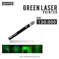 Laser, Green Laser, Lampu Sorot Jarak Jauh