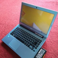 Laptop Core i3 Murah Asus/Acer/Toshiba/Lenovo/Thinkpad/Dell/HP/Samsung
