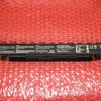 Baterai Original Laptop Asus A450CC A450L A450LA A450LB Series