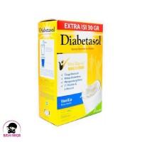 Harga Susu Diabetasol Katalog.or.id