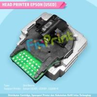 Print Head Printer Epson LQ300 LQ-300 LQ-300+ LQ-300+II LQ300+II