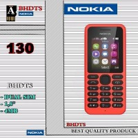 Nokia 130 Mp3 Jadul Legends Nokia 130 2017 HP Nokia 130