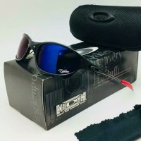 Daftar Harga Kacamata Oakley Juliet Original Paling Baru - Kacamata ID 144f4663a5