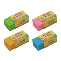 Eraser / Penghapus Joyko 526-B40CO