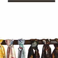 Harga batik huza syal | Hargalu.com