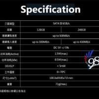 Jual SSD Kingmax 120GB SATA3 2 5 Berkualitas komputer murah