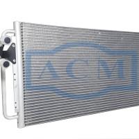Harga condensor opel blazer kondensor ac mobil   Pembandingharga.com