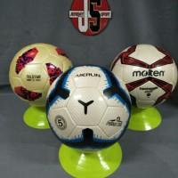 bola sepak starwing no 5