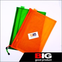 Pocket File Big F4 (9001)