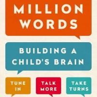 Thirty Million Words - Dana Suskind (Audiologist/ Doctor)