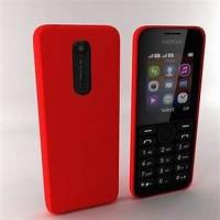 Nokia/nokia 108 hp 2 sim
