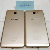 HP Samsung Galaxy J7 Prime 3/32gb 2nd ex Resmi SEIN BATANGAN