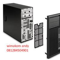 HP WORKSTATION Z240 Core I7-6700 Ram 8Gb Hdd 1Tb Win 10 Pro 64 VGA Qua