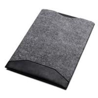 Sleeve Case Xiaomi Mi Notebook Air 13.3 Inch Murah laptop