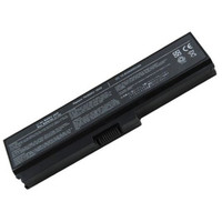 Battery Laptop TOSHIBA PA3634U PA3817U-1BAS Satellite L750,Qosmio T551
