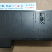 Adaptor Canon / Power Canon MP198 / MX308 / MX318 Printer cpu mur