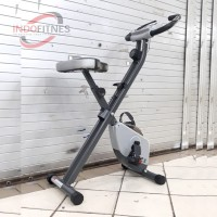 Sepeda Statis X-Bike ID-238 | Alat Olahraga Fitness Xbike
