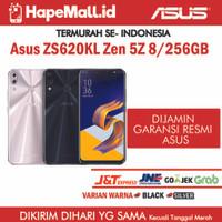 HP ASUS ZENFONE 5Z ZS620KL 8+256GB GARANSI RESMI ASUS TERMURAH