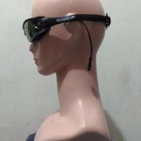 Harga stok terakhir kaca mata renang speedo riben   Pembandingharga.com