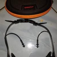 Harga harga hemat kaca mata renang speedo riben | Pembandingharga.com