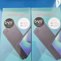 HP ASUS ZENFONE 4 MAX PRO ZC554KL RAM 3GB ROM 32GB GARANSI RESMI