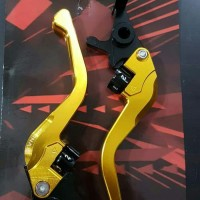 handle PCX New