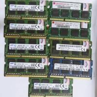 RAM 4 GB KHUSUS UPGRADE ORDER (TIDAK DIJUAL TERPISAH)