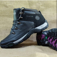 sepatu outdoor hiking tracking Firetrap Sol Dynagrip ee275b1a75