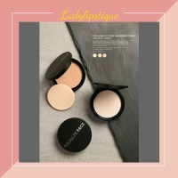 Focallure FA16 Pressed Powder Bedak Padat Original