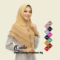 hijab jilbab instant QAILA