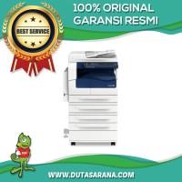 FUJI XEROX DocuCentre S2320 CPS A3 Black & White Multifunction Printer