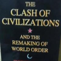 The Clash Of Civilizations - Samuel Huntington (ENGLISH VERSION)