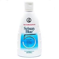 [50ML] Selsun Blue Five (5) 50 ML
