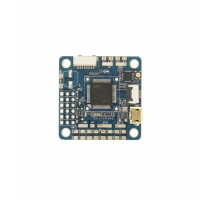 Airbot Omnibus F4 Flight Control - Betaflight 3 with OSD and Barometer