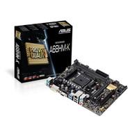 Harga a68hm k amd socket fm2 athlon a series | antitipu.com