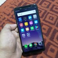 Handphone Hp Oppo A83 3/32 Second Seken