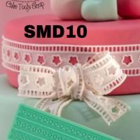 SMD10-39cmx8cm-Pavoni Magic Decor Pad