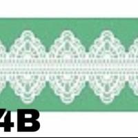SMD04B-39cmx8cm-Pavoni Magic Decor Pad