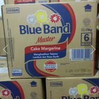 Harga Blue Band 15 Kg Travelbon.com