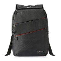 VBG-T02 Vivan Business Leisure Backpack - Hitam