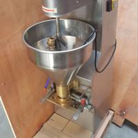 Automatic Meat Ball Maker Mesin Cetak Bakso Pentol Otomatis