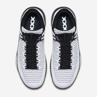 d230e366a16c Termurah Sepatu Basket Jordan AJ 32 Low Wing It Original AA1256 102