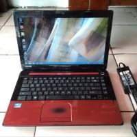 Laptop Core i3 Murah Asus/Acer/Lenovo/Thinkpad/Toshiba/Dell/HP/Samsung