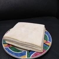 NONI'S PUFF PASTRY 13 X 13 CM, ukuran Zuppa Soup