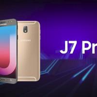 HP SAMSUNG GALAXY J7 PRO GARANSI RESMI 1 TAHUN
