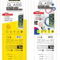KOREAN Tempered Glass Lenovo Phab2 Plus Phab 2+ 6.4in Screen P