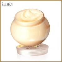Harga Milk Honey Gold Nourishing Hargano.com