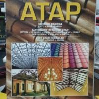 Buku Arsitektur Atap