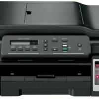 Printer Brother DCP T700 WiFi Print Scan Copy, Bisa Scan/ Copy F4