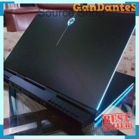 Game NEW Alienware 15 R4 2018 Gaming Laptop i7 w/ 8 Core 8th
